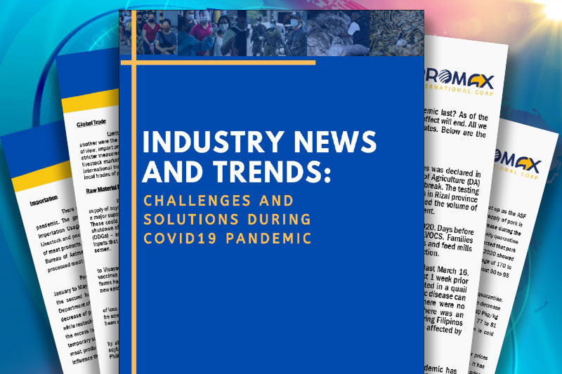 Industry News and Trends: