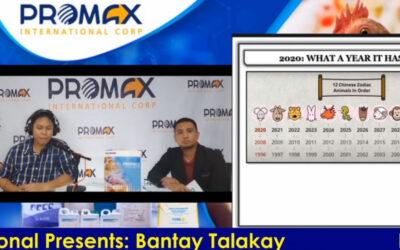 Bantay Talakay